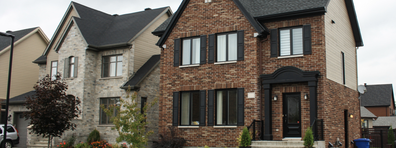 Meubles Brick Québec The Cost Of Getting Masonry Or Brick Work Done Reno Assistance