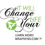 Wrap Reno