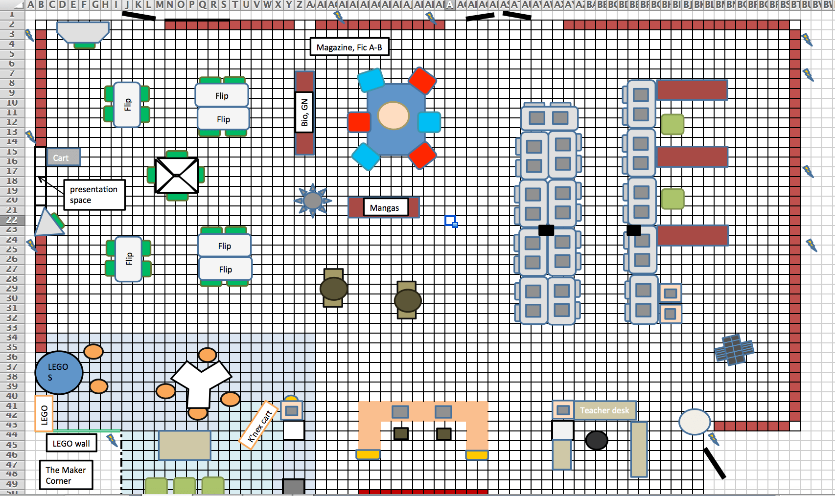 visio kitchen stencils membrane systems for wastewater treatment visio floor plan template - Visio Kitchen Template