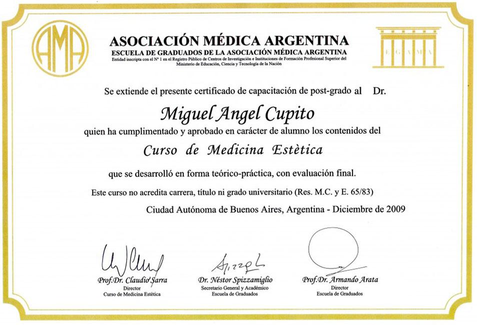 RENOVATIO Impresión Gráfica Diplomas y Certificados - modelos de certificados
