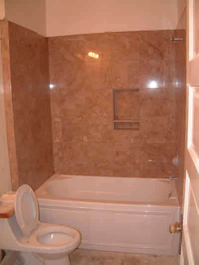 Small Bathroom Renovation Ideas South Africa Image Of Bathroom And Closet