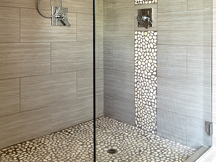 Douche Renovation 1000+ Images About Douche Italienne On Pinterest