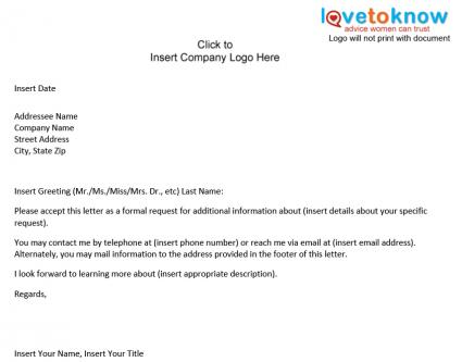 Email cover letter for job inquiry DAD-COSTSGA