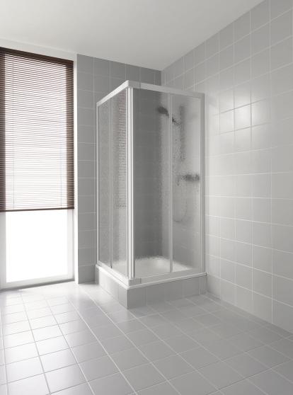 heizung sanit r renovieren wohnen. Black Bedroom Furniture Sets. Home Design Ideas