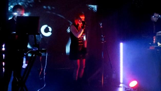 Photo: Syndicol Music