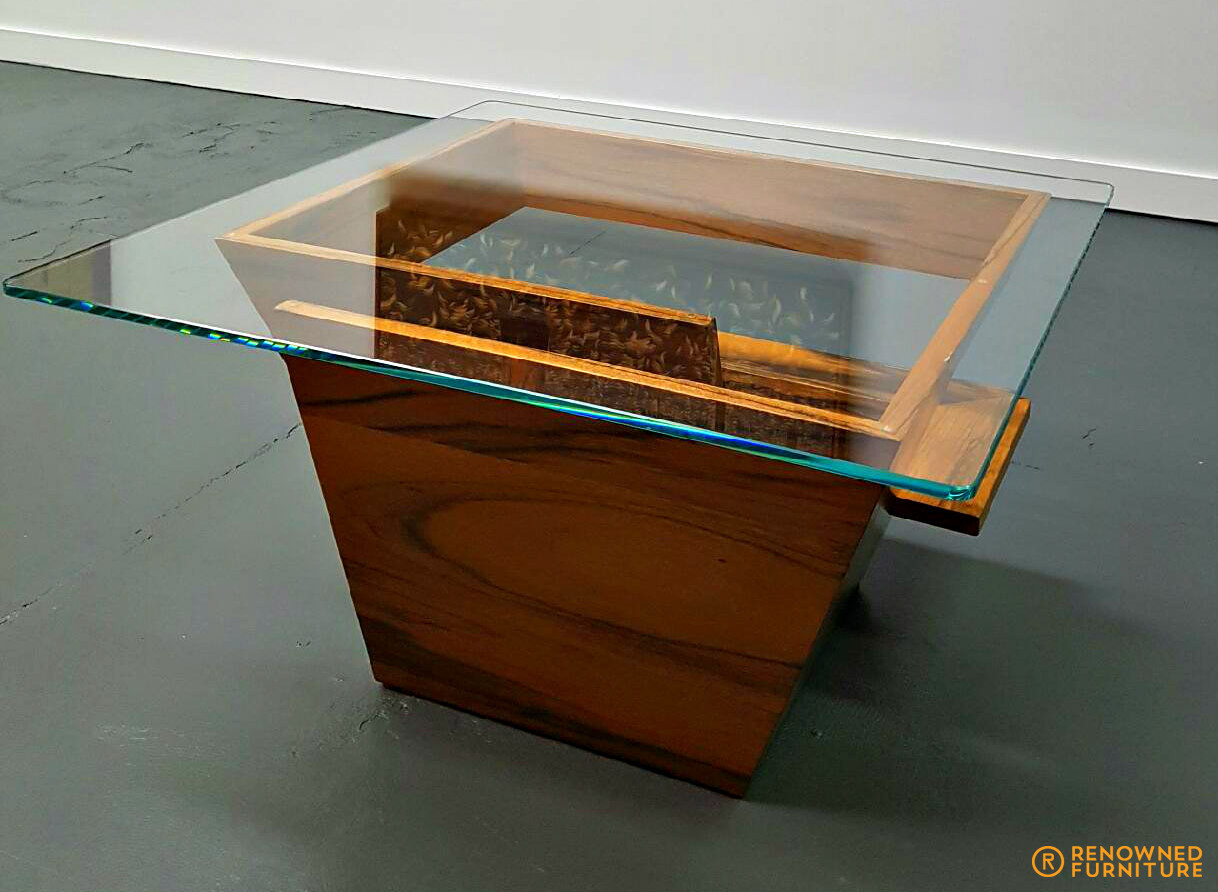 Furniture Sale Brisbane Inca Coffee Tables For Sale Renowned Furniture Custom Made