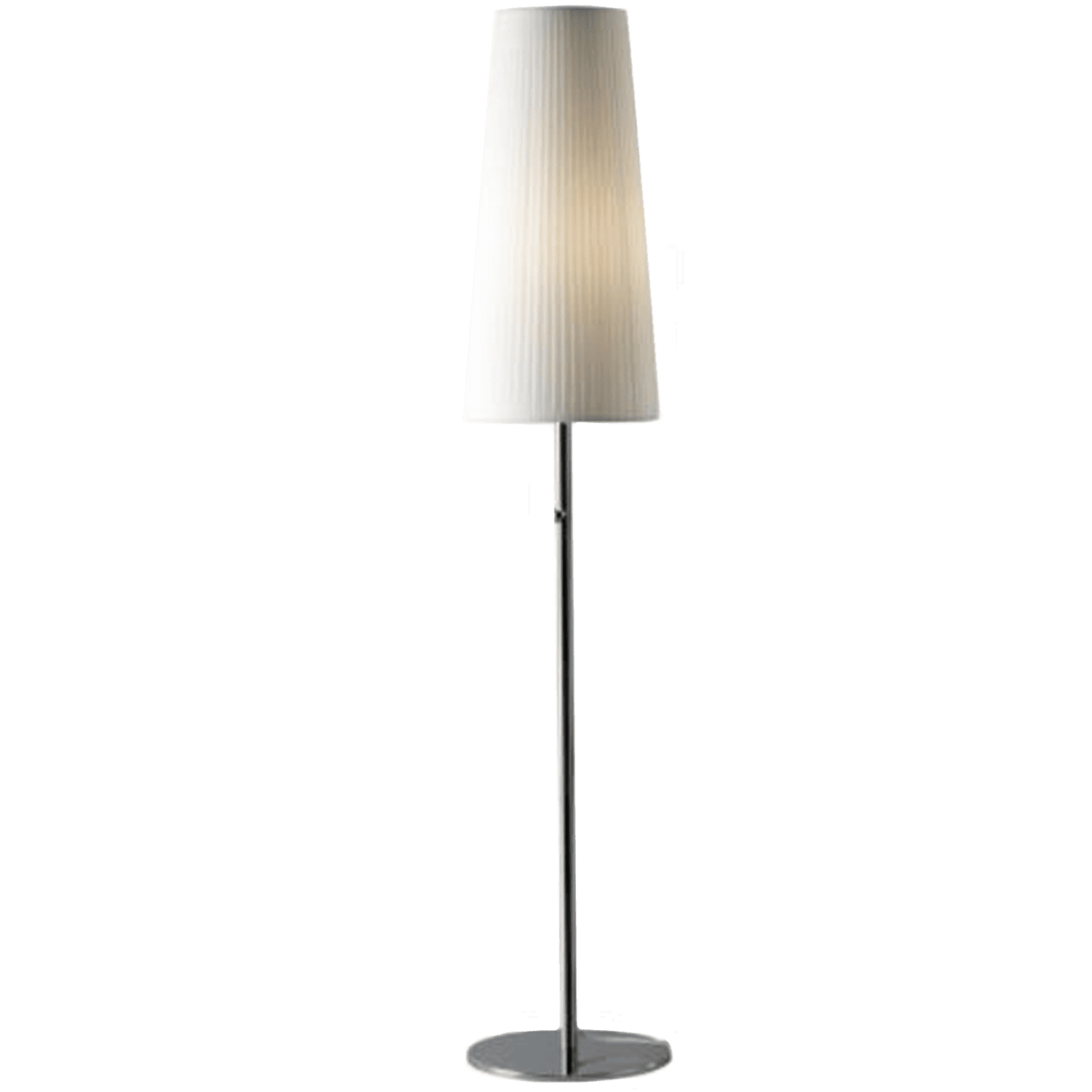 Stehlampe Dimmbar Stehlampe Dimmbar