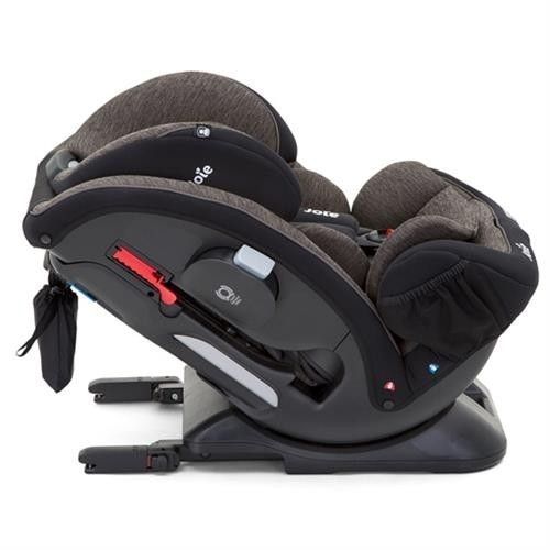 Joie Every Stage Isofix Price Baby Equipment Rental In Bucharest Romania