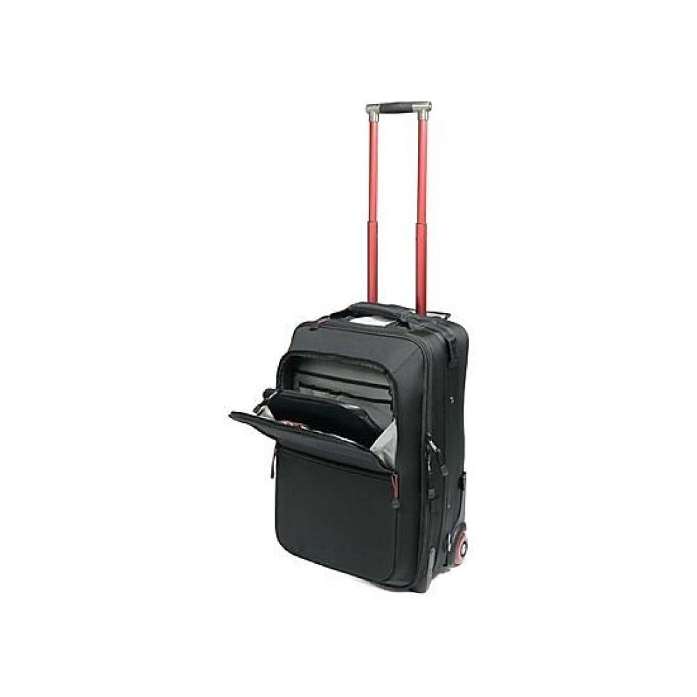 Accessories Bags Trolley Bag Foldable Broncolor Hire Calumet Rc2065 Rolling Case
