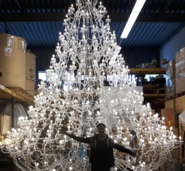 Rentalamp the chandelier rental company chandeliers for rent chandelier m 600 rentalamp rental chandeliers mozeypictures Choice Image