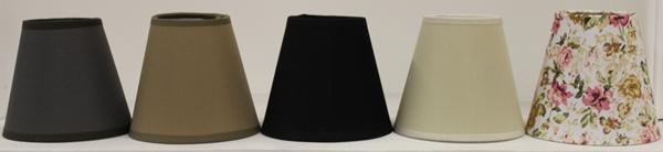 all lamp shades