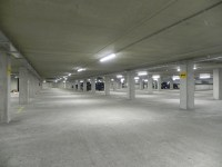 Premium Power LED lighting | RentAlite USA | Page 3