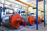 Boilers vs Furnaces and Best Furnace and Boiler Fuels