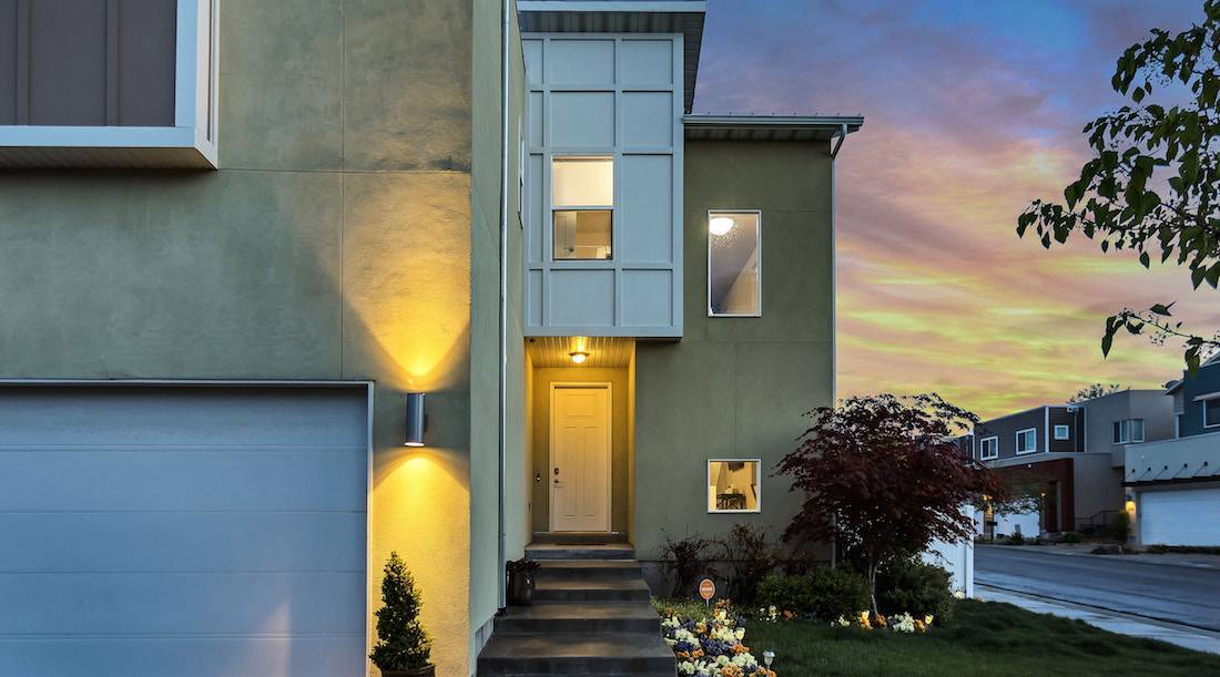 Rent-to-Own Agreements Explained Can I Buy Out My Rental?