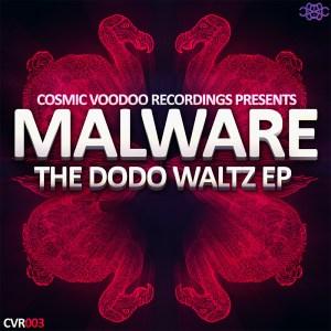 CVR003-DODOWALTZEP-WEB