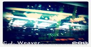 cjweaver-1080p