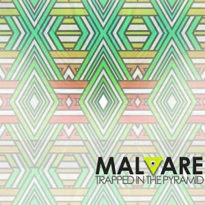 malware-trapped-pyramid-01