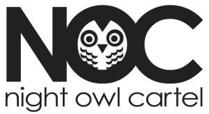 Night Owl Cartel Logo