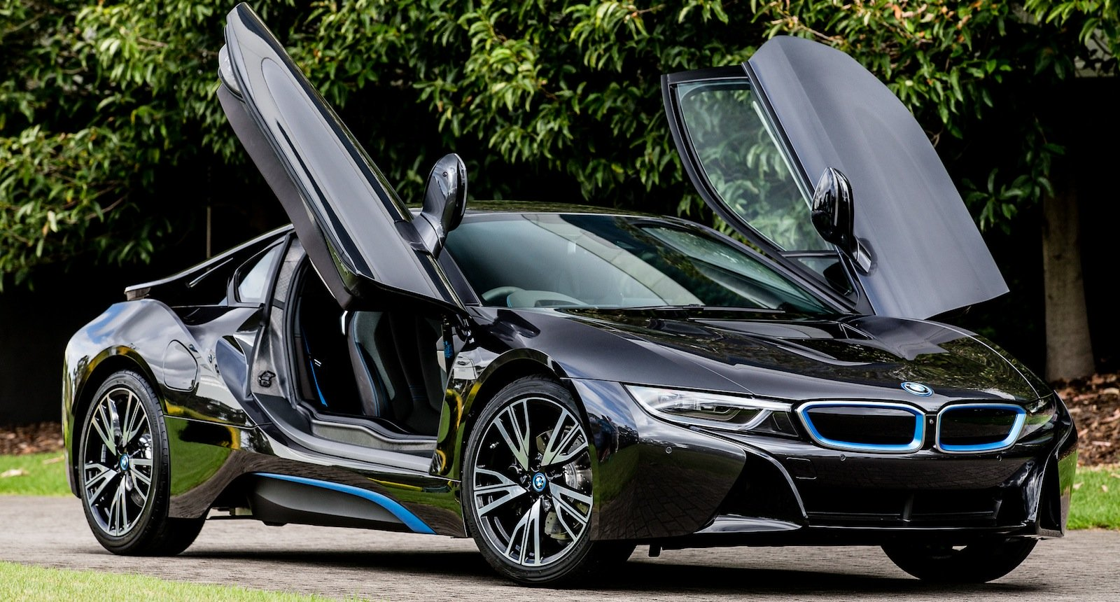 Bmw I8 Interieur Index Of Blog Wp Content Uploads 2014 11
