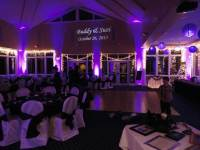 Rent Up Lights with FREE Shipping Nationwide for Weddings ...