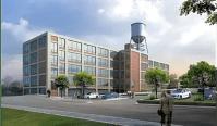 Design Pak Lofts - Maple Street | Marlborough, MA ...