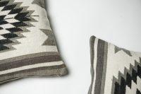 Navajo Pillows   Patina