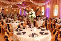 Planning Halloween Parties In Houston | Azul Reception Hall