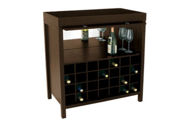 Toronto Home Staging Rent Reflect Liquor Cabinet Ws22 For Toronto Home Staging Bars Bar - Home Bar Furniture Toronto