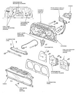 94 toyota car stereo wiring diagram