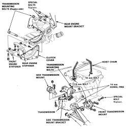 obd2 integra engine wiring diagram