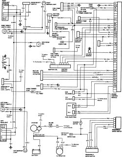 97 p30 reverse light wiring diagram