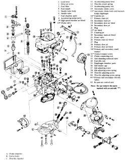 lexus ls460 engine diagram