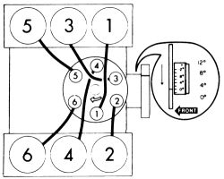 1970 buick 455 wiring diagram auto electrical wiring diagram93 buick skylark engine diagram 93 free engine image for