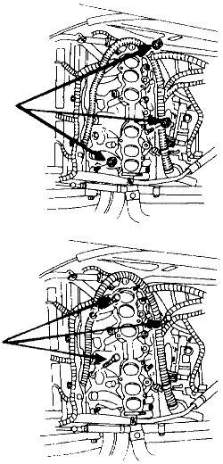 isuzu intake wiring diagram get free image about wiring diagram