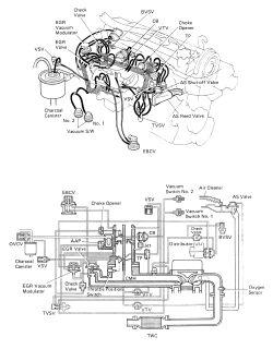 2011 toyota ta dash wiring diagram