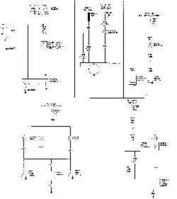 1974 pontiac ventura wiring diagrams