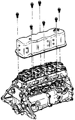 96 buick regal engine diagram