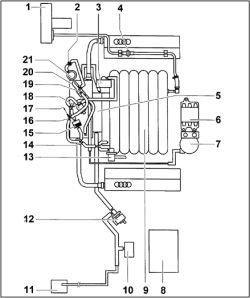 2005 audi s4 wiring diagram