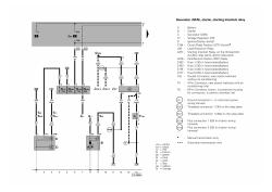 need a fuse box diagram for a 1998 jetta 1998 volkswagen jetta