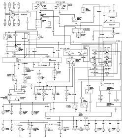 auto elec wiring diagrams