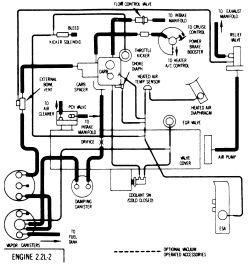 chrysler transmission diagrams