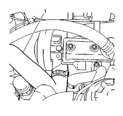fuse diagram for 1995 sl500
