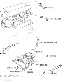 toyota 3 3 engine diagram