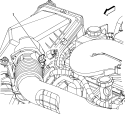 mass air flow wiring diagram 2004 2500hd