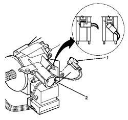 1996 chevy blazer ignition wiring diagram