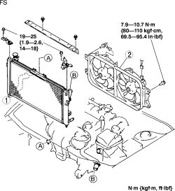 bmw x3 motor wiring diagram