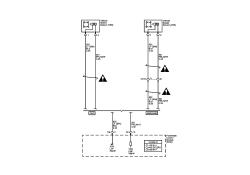 xtreme performance module wiring diagrams
