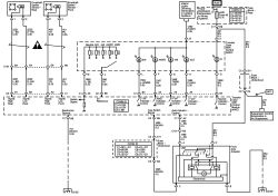 gmc envoy do you have wiring diagram for a
