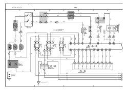 electrical wiring diagram rav4