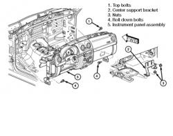 1991 gmc vandura wiring diagram